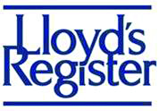 Lloyds-Register.jpg
